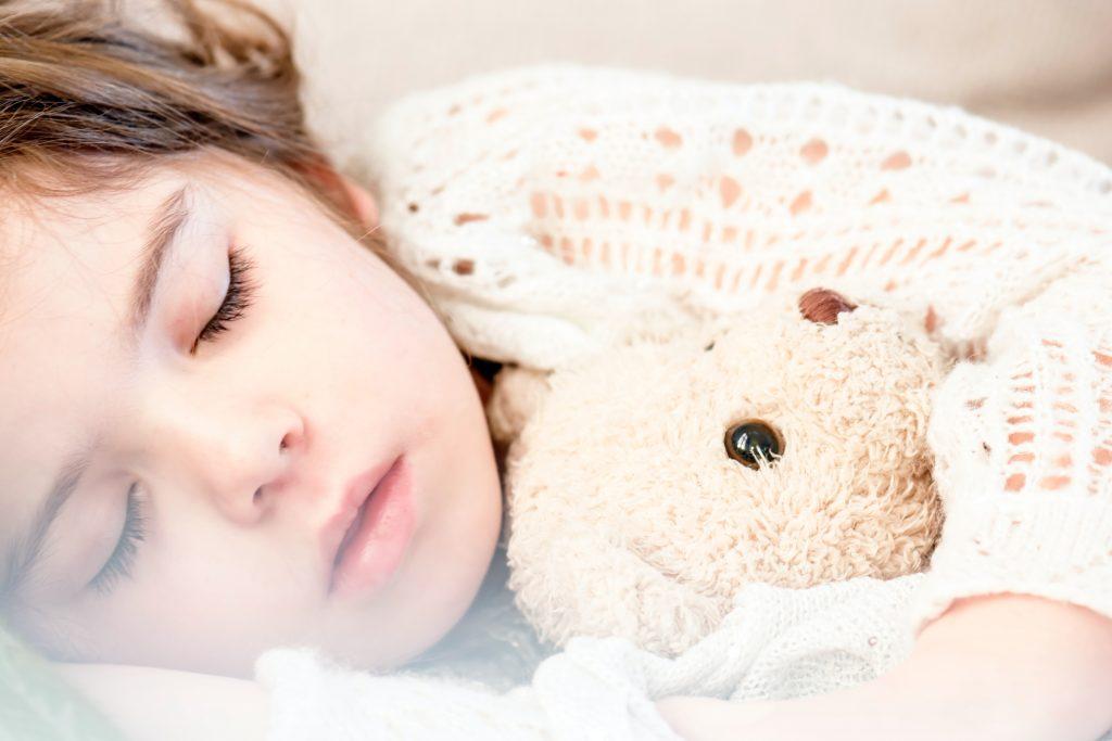 child sleep apnea solutions tony weir orthodontist brisbane