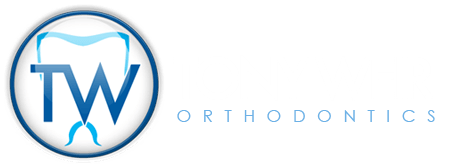 Orthodontist Brisbane